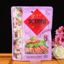 北京特产天福号叉烧肉200g