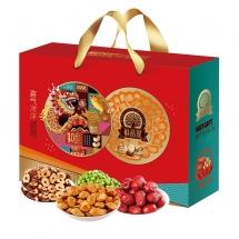 鲜品屋-1.6kg喜气洋洋礼盒