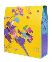 果园老农锦绣礼盒  2.222kg