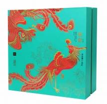 果园老农炫彩礼盒  1.46kg
