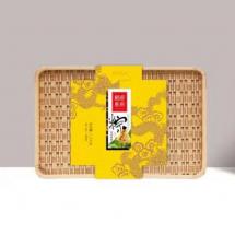 稻香村-稻香传承1200g礼盒