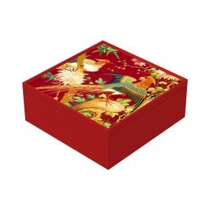 故宫福盒·璨辰月饼礼盒