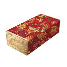 故宫锦盒·金莳月饼礼盒