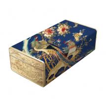 故宫锦盒·金鸾月饼礼盒