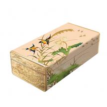 故宫锦盒·舒和月饼礼盒