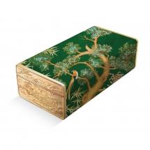 故宫锦盒·吉丽月饼礼盒