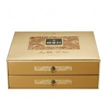 稻香村上品贡礼月饼礼盒